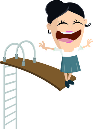 Ansprechpartner für Stelle Kreditorenbuchhalter (m/w)